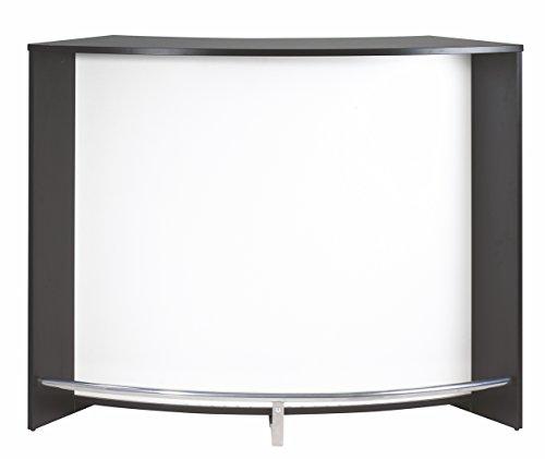 simmob-snack134nob-bar-comptoir-panneau-bois-melamine-noir-553-x-1345-x-1048-cm