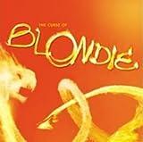 echange, troc Blondie - Curse of Blondie