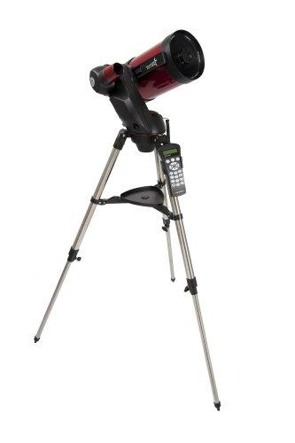 Microscope Adapter