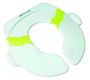 Bebe Confort 32000082 - Reductor Wc Plegable (Dorel) de Dorel - Bebe Hogar