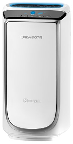 rowenta-pu4020-intense-pure-air-400-square-feet-air-purifier-with-pollution-sensors-and-4-filters-in