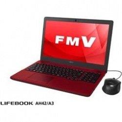 LIFEBOOK AH42/A3 FMVA42A3R
