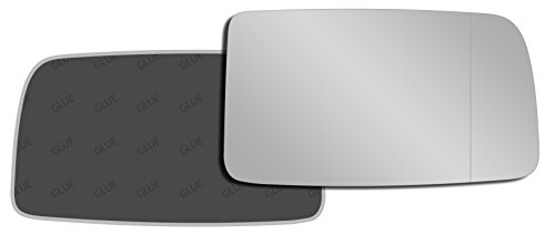 wide-angle-mirror-glass-driver-side-for-mitsubishi-lancer-2002-2007-548ras