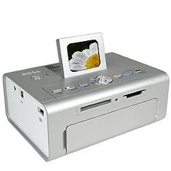 Dell USB Photo Printer 540 w/Card Reader