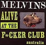 Alive at the F*cker Club Thumbnail Image