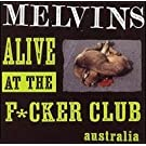 Live at the F*Cker Club