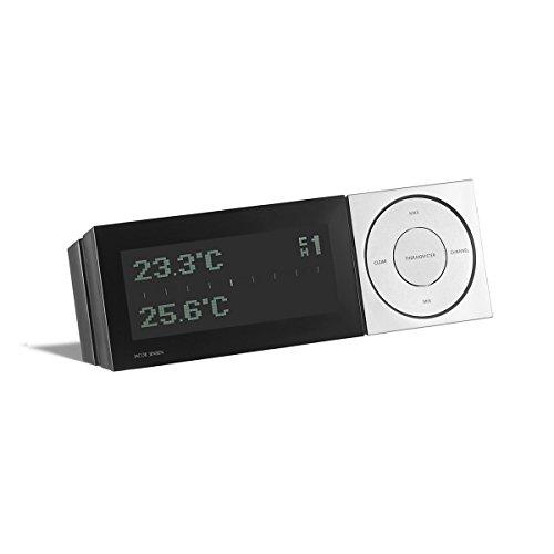 thermometer-wetterstation-ii-silver-edition-von-jacob-jensen