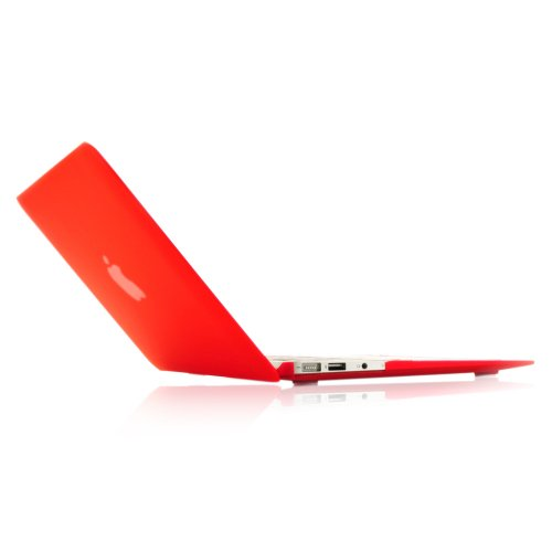 macbook air case 11-2699880