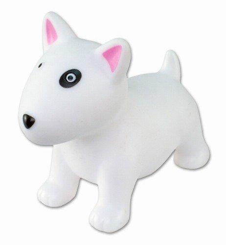 Bath Buddy Dog Water Squirter - 1