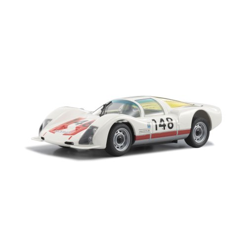 Today Sale Kyosho ASC MR-03N-RM | RC CAR PARTS | Porsche 906 No.148 1966 MZP133TF ( Japanese Import )