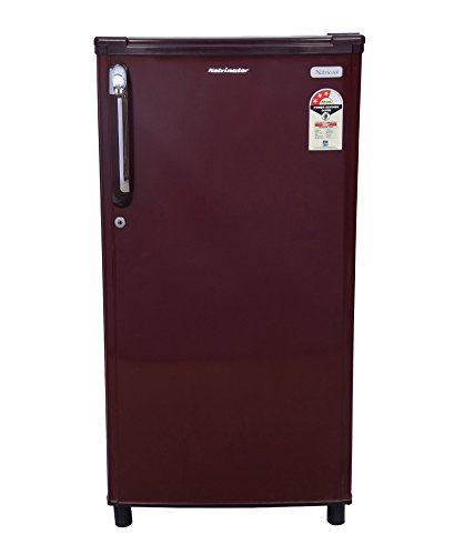 Kelvinator-KWE183-170-Litres-3S-Single-Door-Refrigerator
