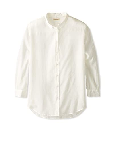 Levi's Made & Crafted Women's Luxe Shirt