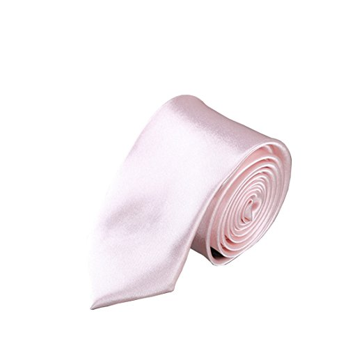 kisstellr-new-polyester-textile-high-quality-more-color-solid-color-available-2-inch-satin-silk-poly