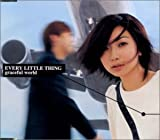 Graceful World-Every Little Thing