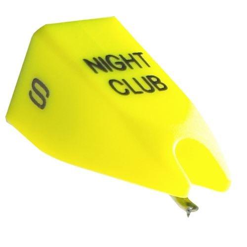 Ortofon Nightclub S Replacement Stylus