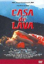 Down to Earth ( Casa de Lava )