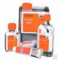 lukas-medium-retouche-peinture-a-lhuile-pour-vernis-125-ml