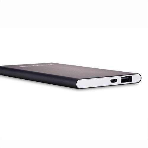 Innogie-6600mah-Air-Series-Power-Bank