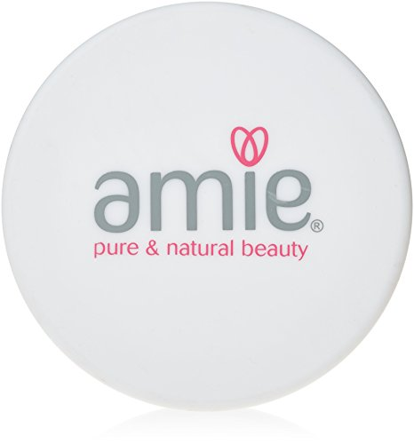 amie-mineral-foundation-dawn-10-g