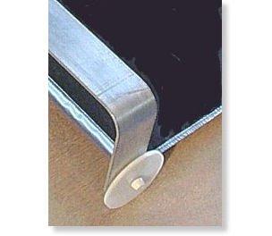 optional-metal-roof-kit-for-the-minnsnowta-roof-razor-roof-rake-rake-not-included
