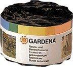 GARDENA 530-20 Beeteinfassung