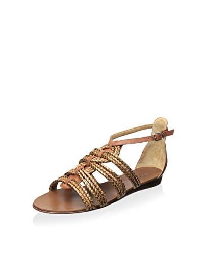 Schutz Women's Imbe Sandal