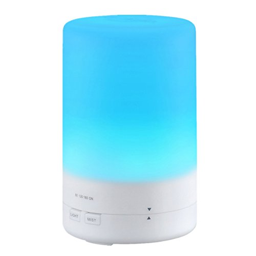 topop-180ml-aroma-aceite-esencial-humidificador-difusor-whisper-tranquilo-ultrasonico-de-vapor-frio-