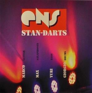 stan-darts