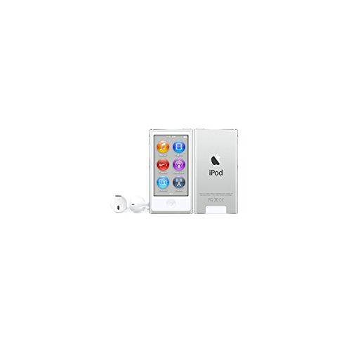 apple-ipod-nano-reproductor-mp4-16-gb-color-plata