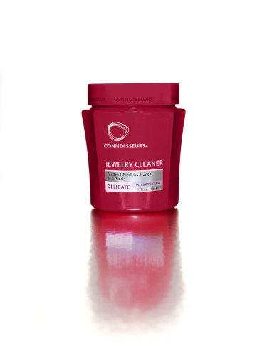 connoisseurs-productos-1047-revitalizante-delicado-limpiador-de-la-joyer-a-8-oz-caja-de-6