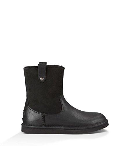 ugg-australia-r-women-z-s-sequoia-bottines-pour-femme-1007711-liberation-dhiver-agneau-noir-noir-tai