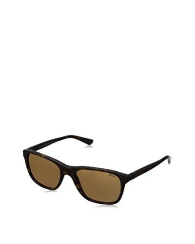 Polo Ralph Lauren Gafas de Sol Mod. 4085 8273 (55 mm) Havana