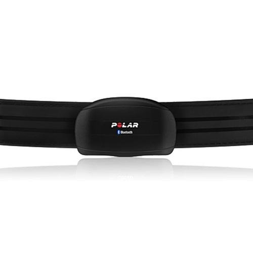 Polar Wearlink+ Transmitter With Bluetooth