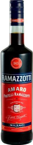 amaro-ramazzotti-30-70cl