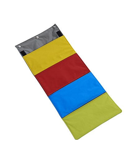 task-for-buster-activitymat-rainbow-purse-by-kruuse