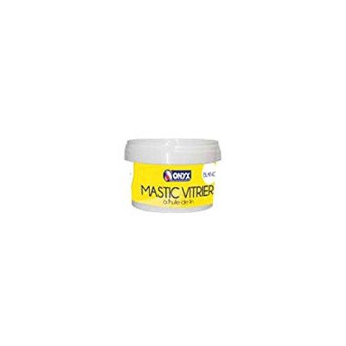 onyx-mastic-vitrier-1-kg-blanc-a-lhuile-de-lin