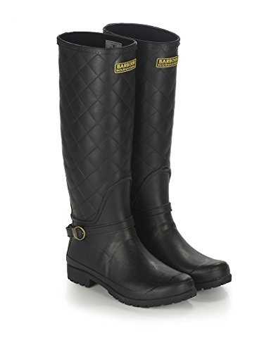 black-barbour-international-womens-gosforth-boots-black-lrf0048bk11-3