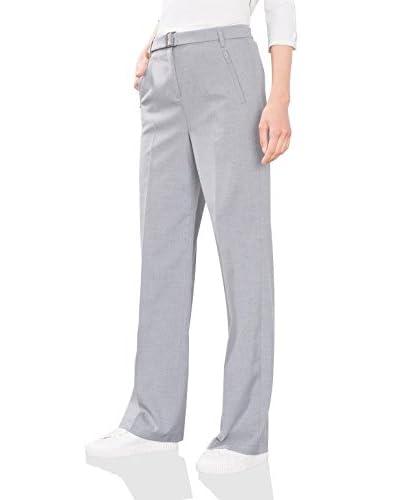 ESPRIT Collection Pantalón Gris