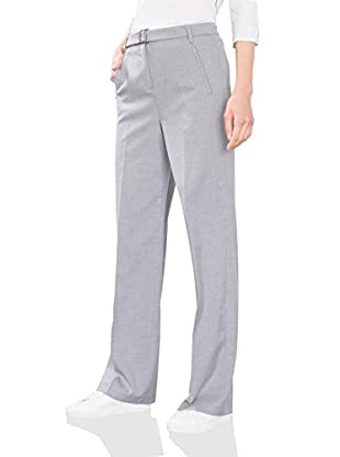 ESPRIT Collection Pantalón (Gris)