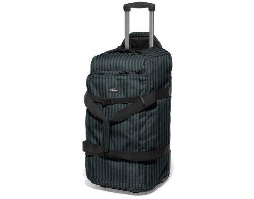 Eastpak EK231 Boid 68 Rollentasche 10B Reisetasche