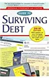 img - for Guide to Surviving Debt 2010 book / textbook / text book