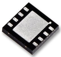 Texas Instruments Lm3557Sd-2/Nopb Ic, White Led Driver, Boost, Llp-8 (5 Pieces)