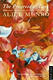 THE PROGRESS OF LOVE (FLAMINGO S.) (0006542697) by ALICE MUNRO