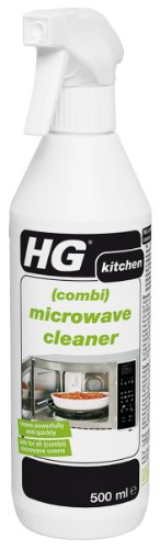 hg-combi-microwave-cleaner
