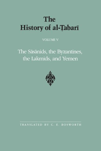 the history of the kharijite and qadarites according to goldziher watt and winter Islam - index and search, 10,000 keywords on the major search engines.