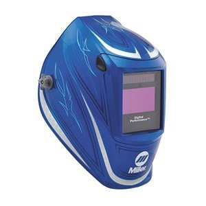Auto-Darkening-Welding-Helmet-Black-Digital-Performance-8-to-13-Lens-Shade