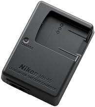 Comprar Nikon MH-65 EN-EL12 - Cargador de pilas