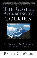 Gospel According to Tolkein :: Visions of…
