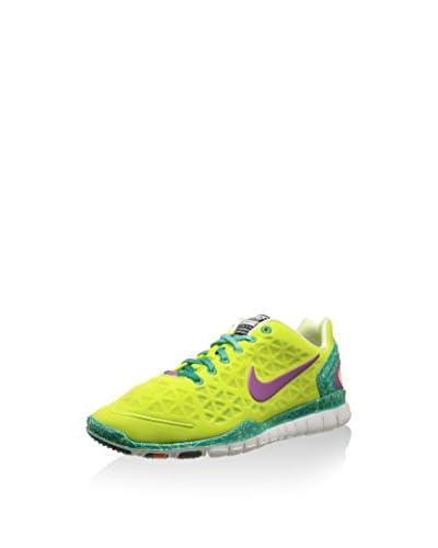 Nike Sneaker Free Tr 2E