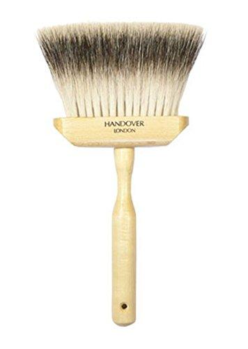 3-badger-softener-brushbsoft3